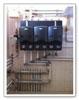 Коллектор для снабжения теплом в котельной